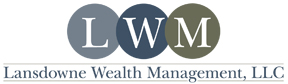 Lansdowne Wealth Management
